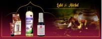 Spice Up Your Sex Life With Best Lube & Herbal Products